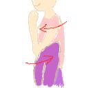 股関節エクサ2.jpg