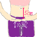 腹部.jpg